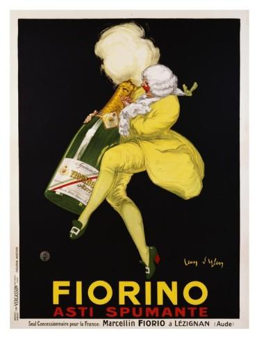 jean-d-ylen-fiorino-asti-spumante-1922