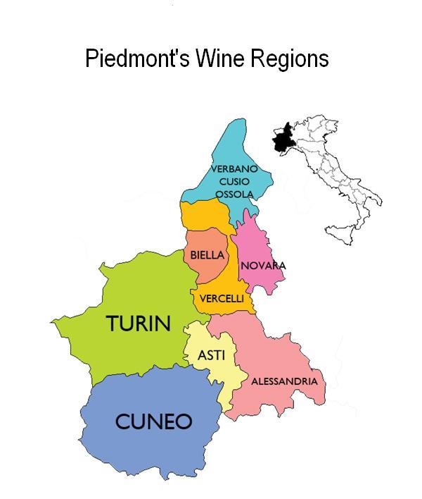 piedmontregions