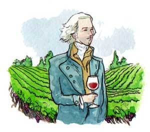 thomas_jefferson_wine