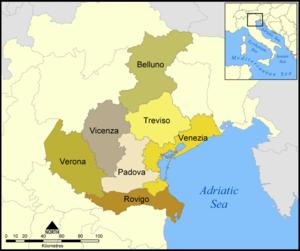 300px-Provinces_of_Veneto_map