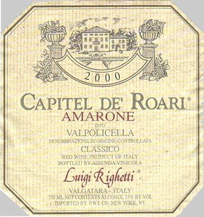 luigi-righetti-capitel-de-roari-amarone-della-valpolicella-classico-docg-italy-10215960