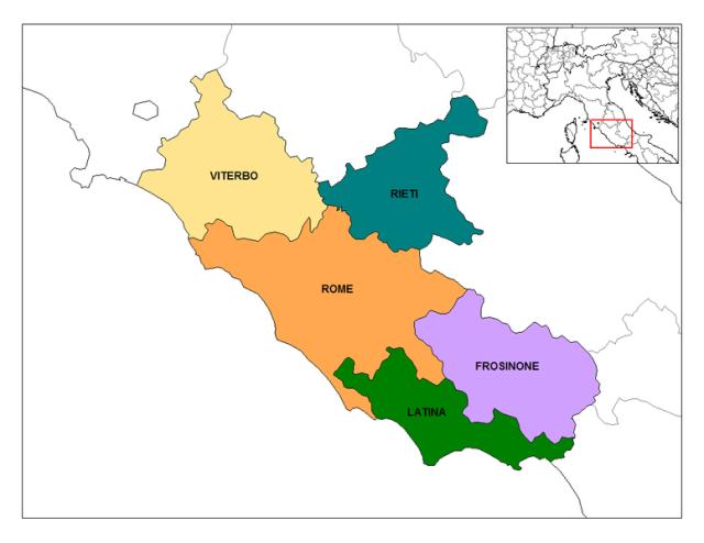 776px-Latium_Provinces