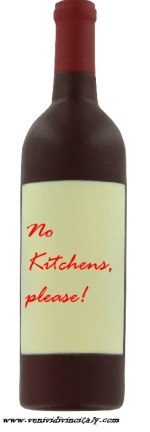 no_kitchens
