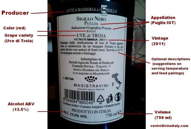 label_1