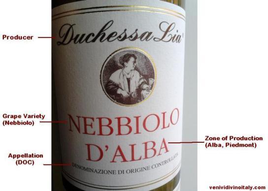 nebbiolo_label
