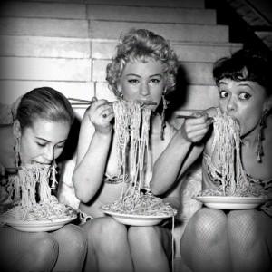spaghetti-eating-contest-soho-fair-300x300