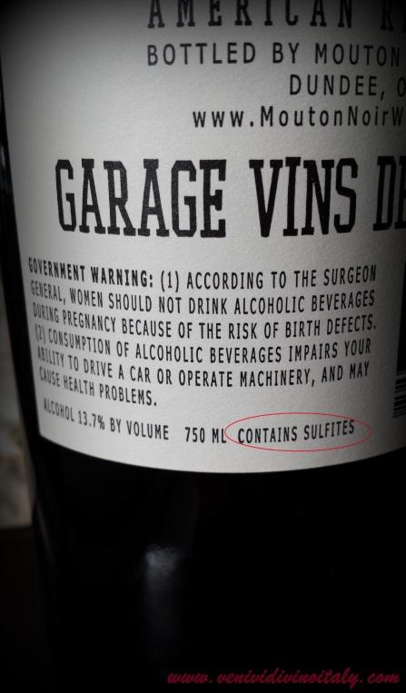 winelabel_govwarning_sulfites