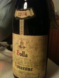 1974_Bolla_Amarone