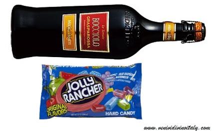 jollyranchers