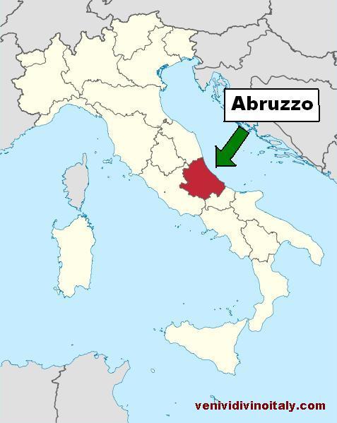 477px-Abruzzo_in_Italy