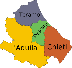 638px-Map_of_region_of_Abruzzo,_Italy,_with_provinces-it.svg