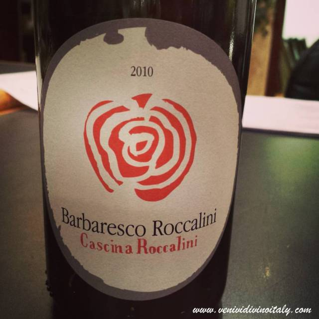 cascina_barbaresco