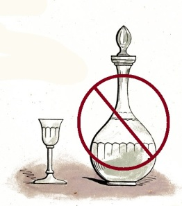 No_decanter