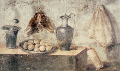 Still_life_with_eggs,_birds_and_bronze_dishes,_Pompeii