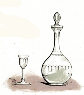 Wine_Glass_and_Decanter